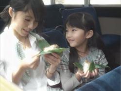 MYA-Sokenbi1004.jpg