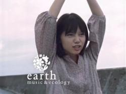 MYA-earth1004.jpg