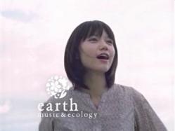 MYA-earth1005.jpg