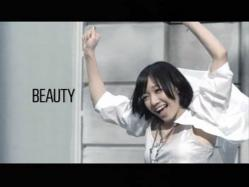 Perfume-Natural1004.jpg