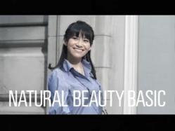 Perfume-Natural1012.jpg