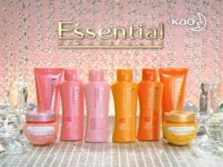 SASAKI-Essential1015.jpg