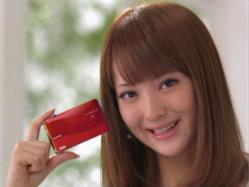 SASAKI-Fuji1005.jpg