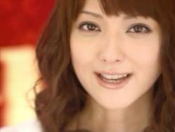 SASAKI-Gahna1001.jpg