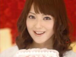 SASAKI-Gahna1004.jpg