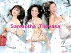 VR-Samantha1005.jpg
