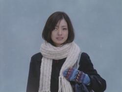 VR-Softbank1013.jpg