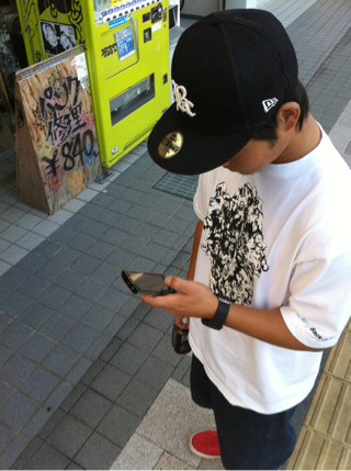 iphone_20101021074636.jpg