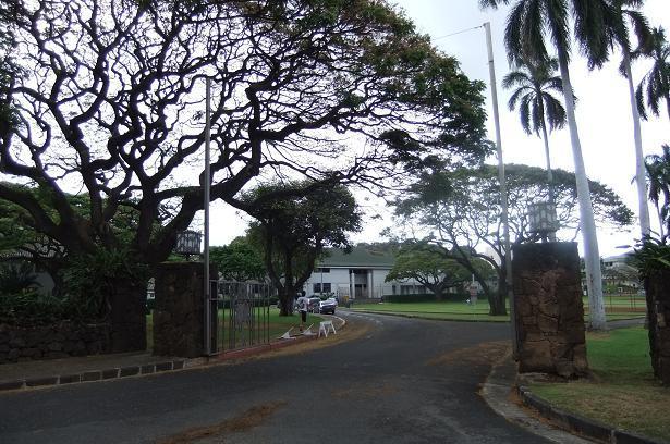 PANAHOU SCHOOL 2