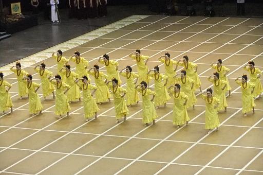 日本のキンカメ出場チーム