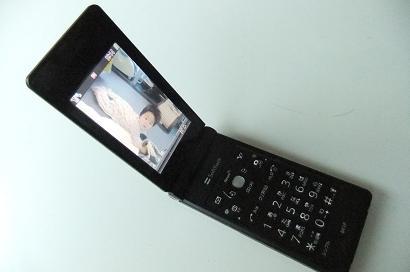 携帯電話 002