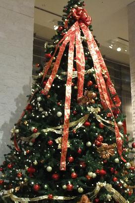 ポーハイ・ケ・アロハ クリスマス・パーティー 040