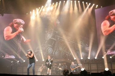 acdc_pic