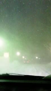 2012吹雪