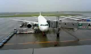 2012asahikawaairport.jpg