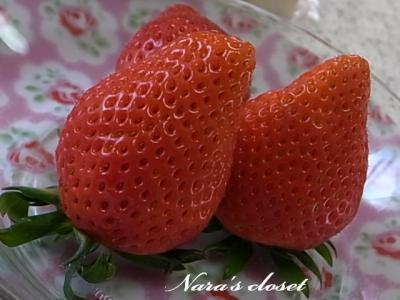 120313strawberry.jpg