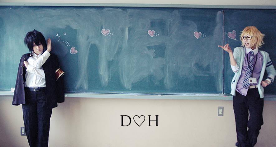 dh2012012103.jpg