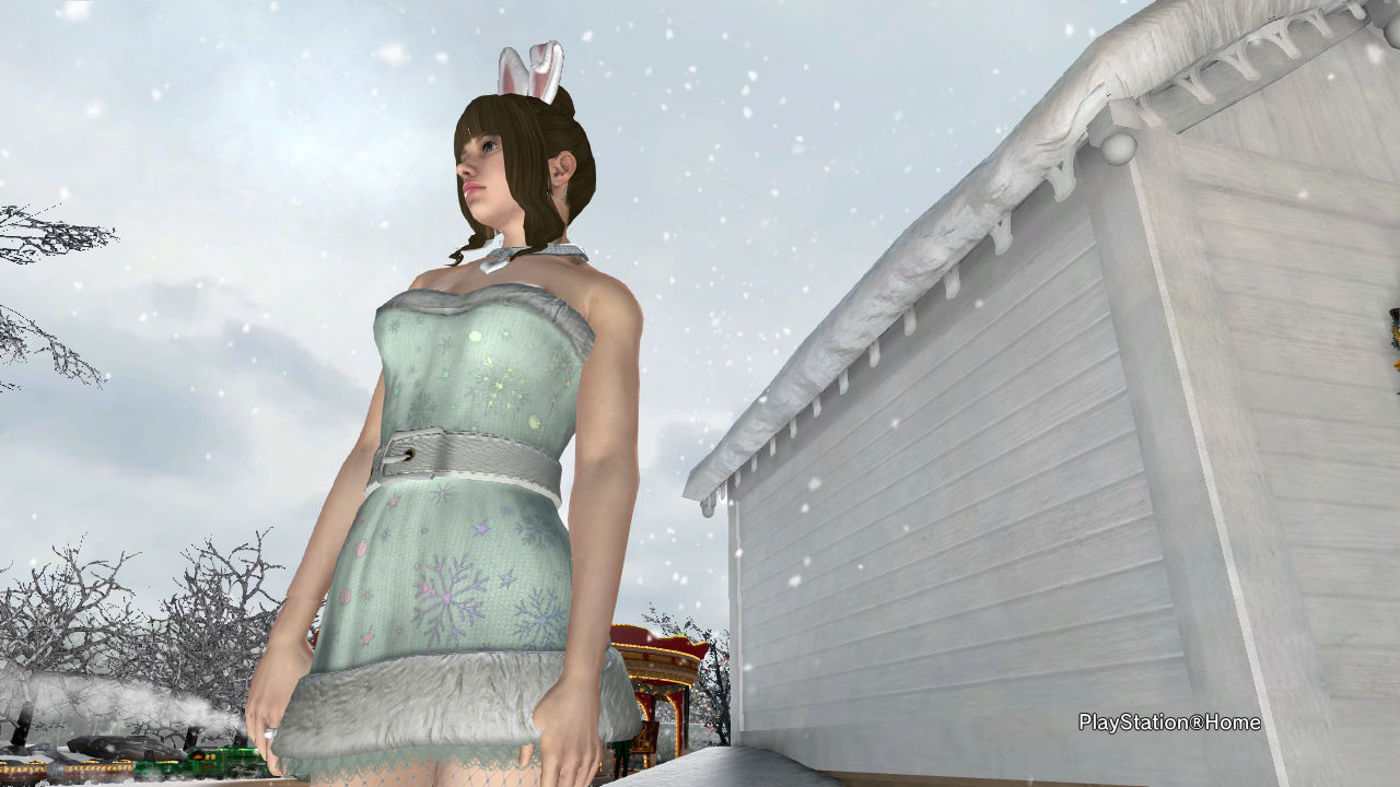 PlayStation(R)Home Picture 2013-12-06 01-10-36