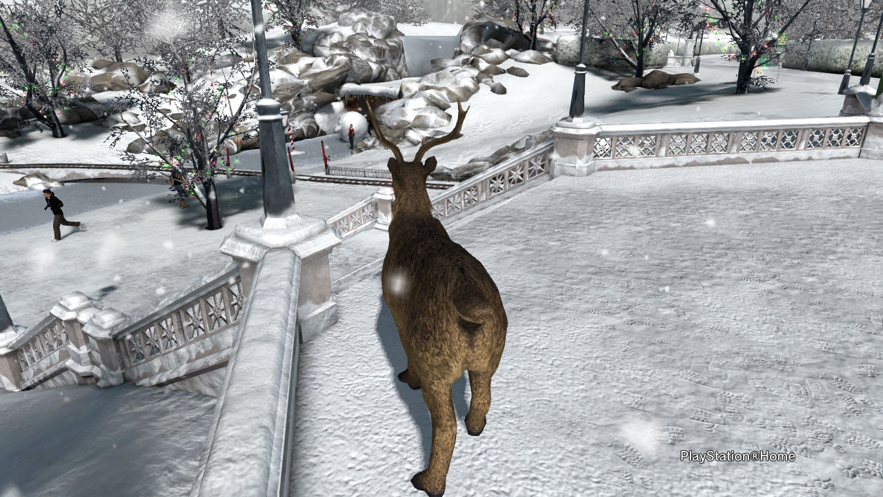 PlayStation(R)Home Picture 2013-12-06 02-09-08