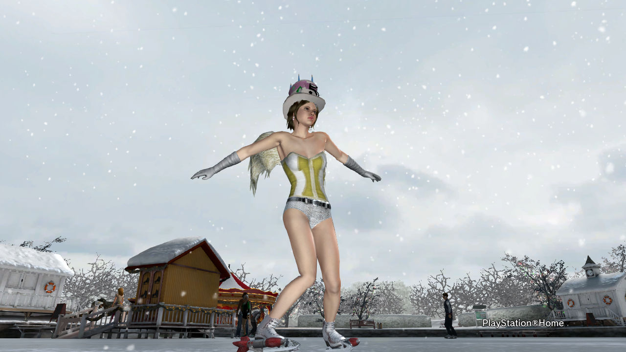 PlayStation(R)Home Picture 2013-12-14 00-35-59
