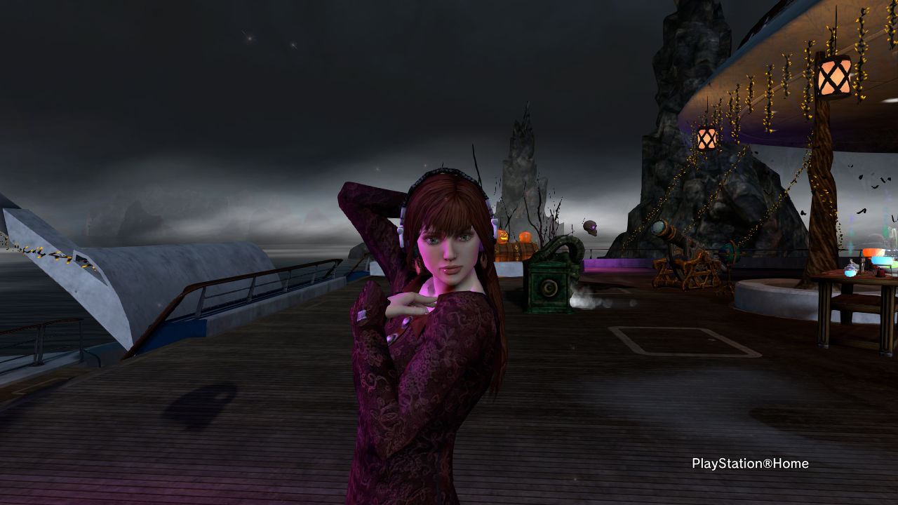 PlayStation(R)Home Picture 2013-10-12 23-35-06