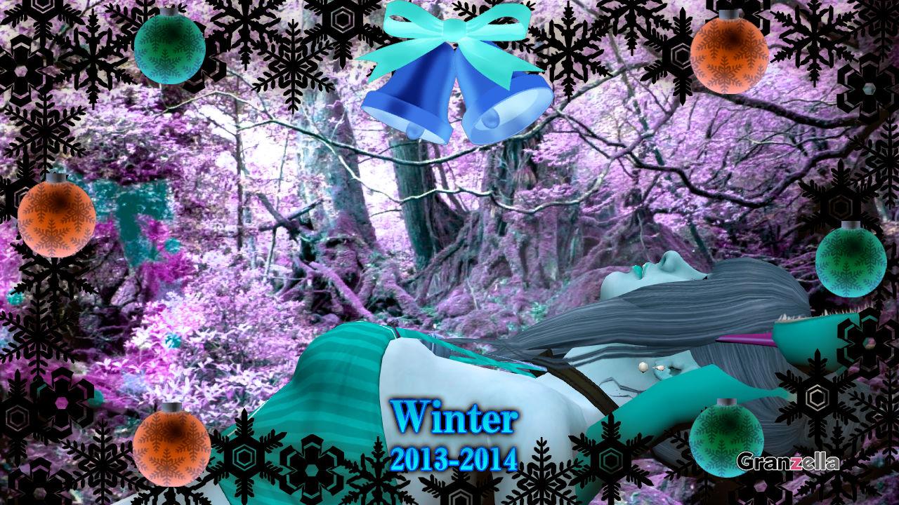 GzPlaza_20131217_025853.jpg