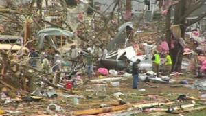 120229054801-von-kfvs-tornado-harrisburg-more-00001719-story-body.jpg