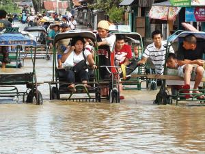 14kudarat-flood2フィリピン