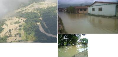 Venezuelafloods2ベネズエラ