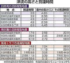 2012_133030477252.jpg
