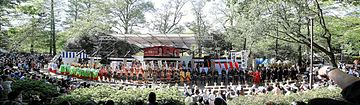 360px-Teruhime_festival_returns_ceremony_2009.jpg