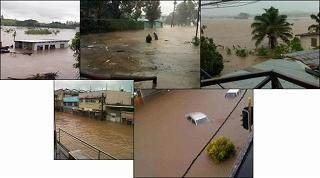 Fijiflood.jpg
