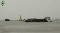 FloodinginIrrawaddyRegion.jpg