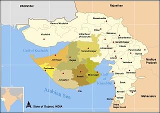 Map_GujDist_Saurastra.jpg