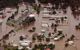 banjir-austdlm.jpg