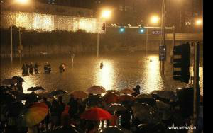 beijing-flooding-22july12.jpg