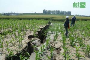 foto_emilia_romagna_terremoto.jpg