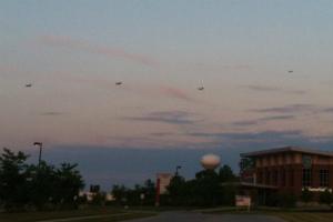 helicoptersradiation.jpg