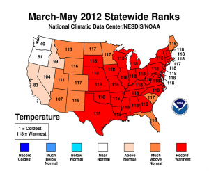 mar-may-temp-statewide-ranks.jpg