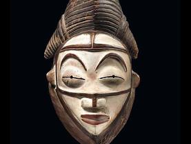 maske-33629208.jpg
