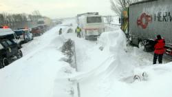 snow-europe-hungary-tanks-8.jpg