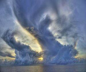 three-layered-cloud-structure-developing-madden-julian-oscillation-lg.jpg