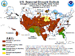 us-summer-drought-outlook-12.jpg