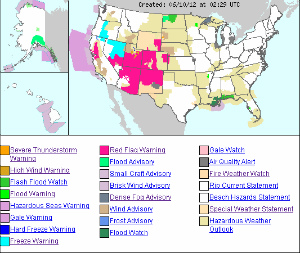 us-weather-hazmap.jpg