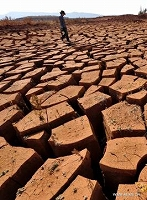 yunnan-prov-drought-feb-2012-131431018_11n.jpg