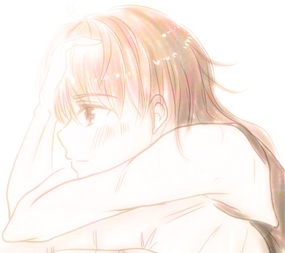 ranma_kamioroshi.jpg