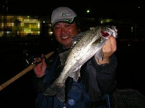 2010-04-29 19-40-49_0083