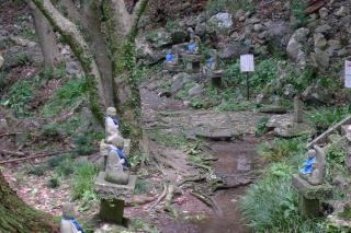 鳳来寺山1