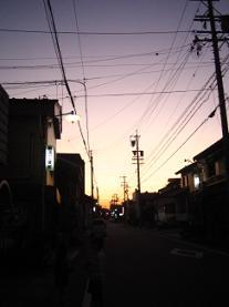 kamezaki.jpg