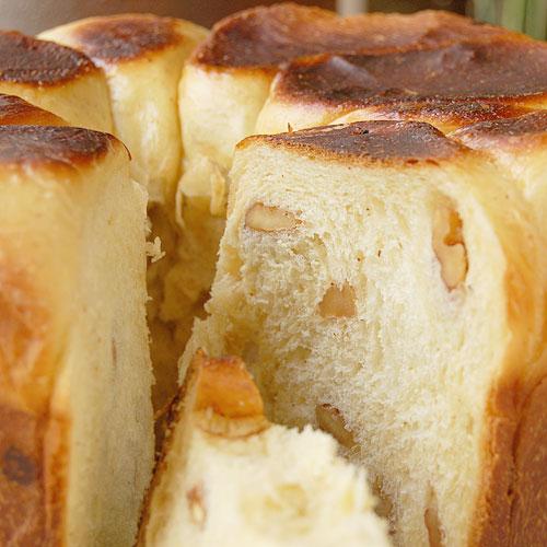 王様のパン3